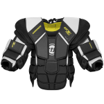 Brustschutz Goalie X3 Pro+