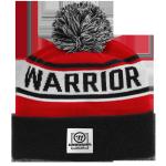 Mütze Warrior Class Toque